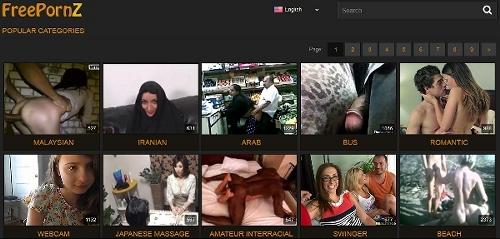arab pornz
