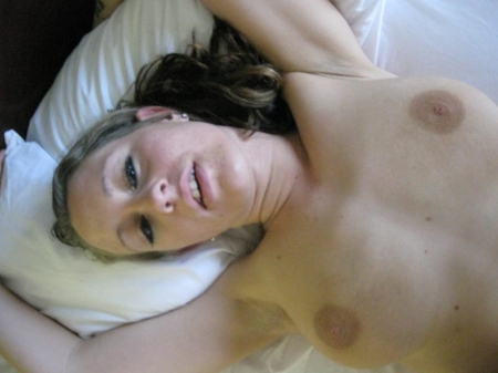hot housewife cam